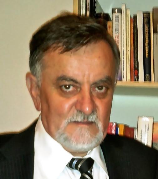 Mihai Vinereanu