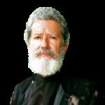 Emanoil Florin Ganciu