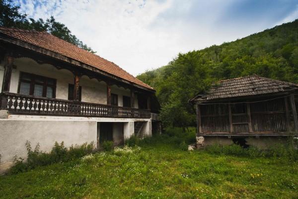 arhitectura_traditionala1