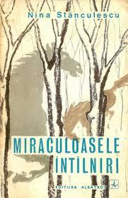 Miraculoasele Intalniri