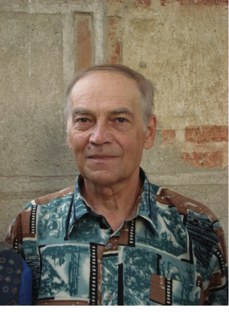 Ioan Dumitru Denciu