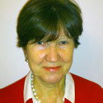 Maria Rodica Pop