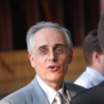 Mihai Florea