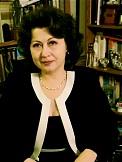 Ligia Vascan