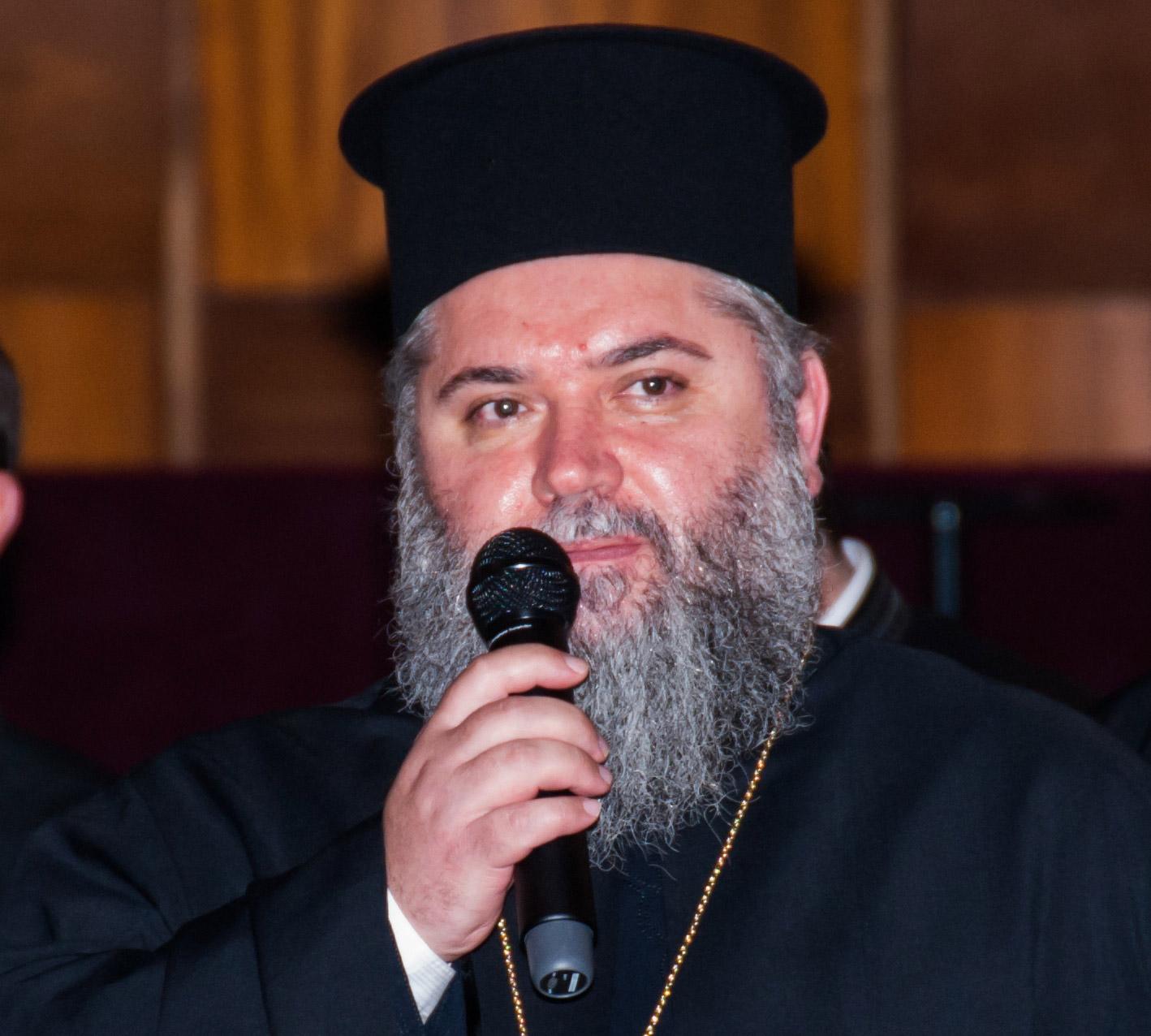 Teofan Mada