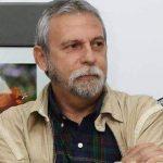 Alexandru Măciucă