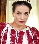 Alina Zară Prunean