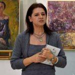 Ana Amelia Dincă