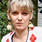 Andreia Martinescu