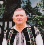 Constantin Cojocaru-Țuiac