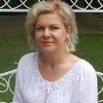 Paulina Mănișor