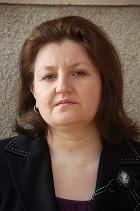 Monica Dușan