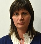 Raluca Maria Frîncu