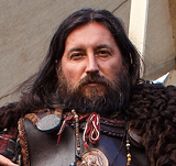 Dan Ardeleanu