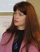 Dr. Steluţa Chefani-Pătraşcu