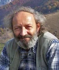 Emil Suciu