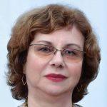 Eugenia Tiugea