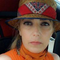 Felicia Gabriela Portasa