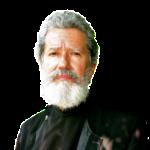 Florin Emanoil Ganciu