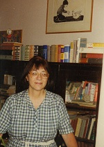 Micaela Ghițescu