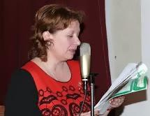 Gabriela Iuliana Curtui