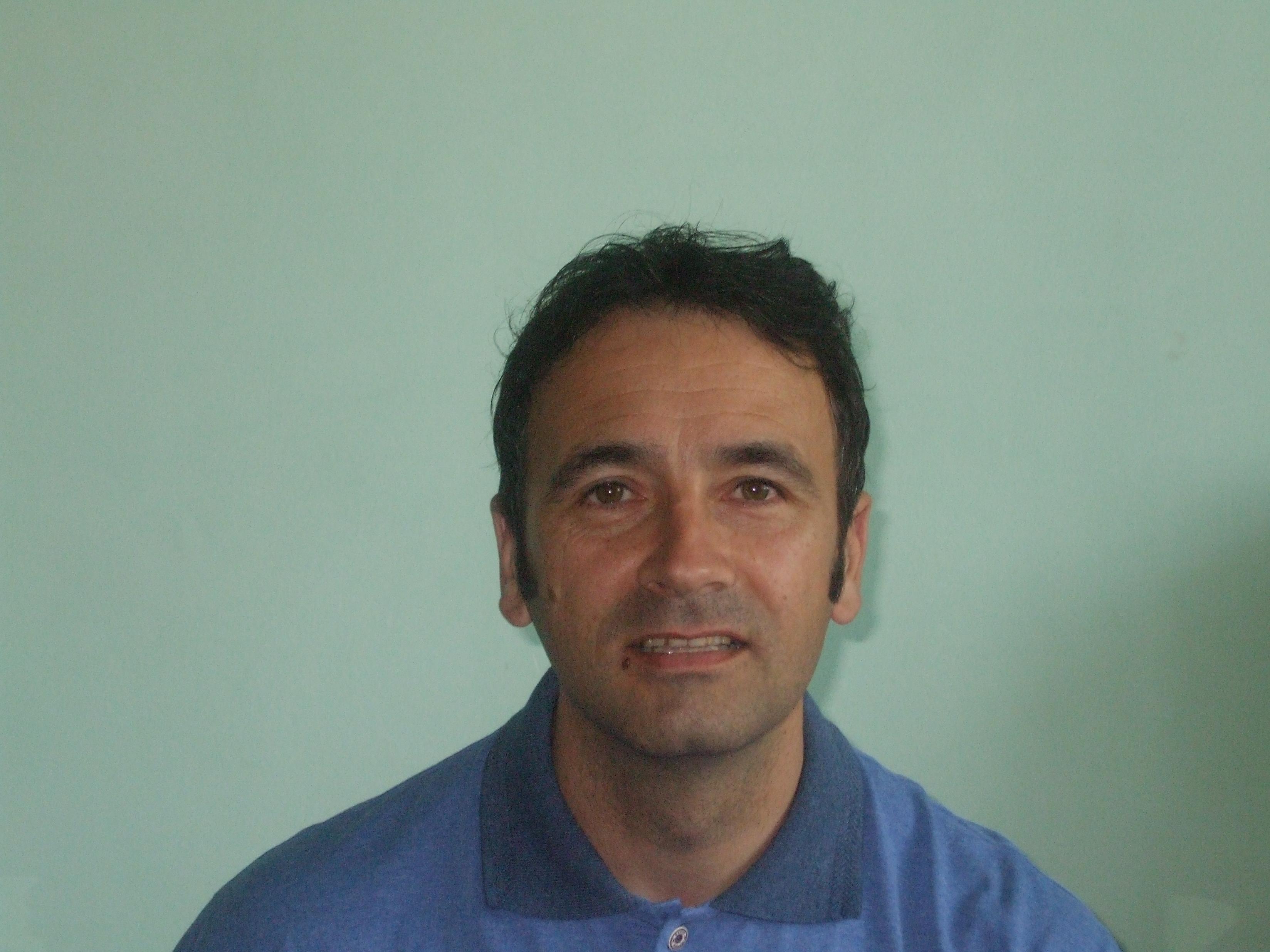 Valentin Hănulescu