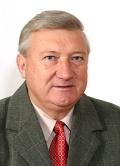Ioan Părean