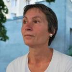 Iulia Brînză Mihăileanu