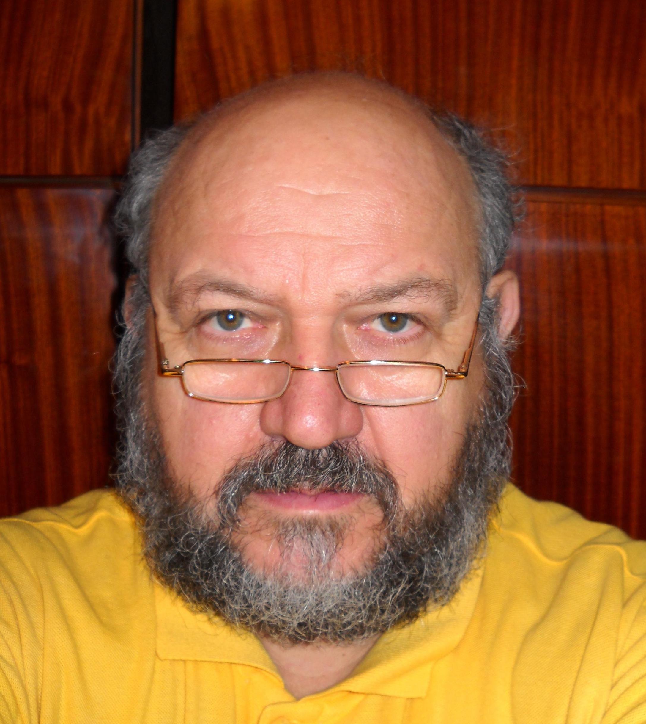 Iulian Coruţ