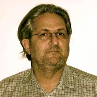 Lucian Mihai Marin
