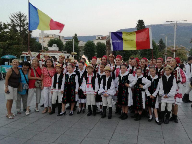 Macedonia2017