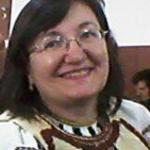 Maria Grancea