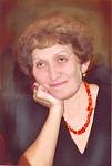 Maria Toacă