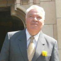 Mihai Caba