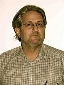 Lucian-Mihai Marin