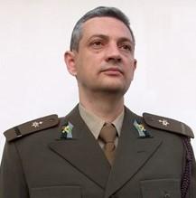 Mircea Emilian Stoica