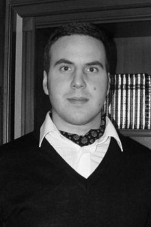 Paul-Ersilian Roșca