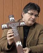 Pompiliu Ciolacu