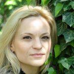 Roxana Mihalcea
