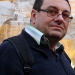 Silviu Buculei
