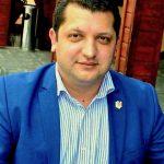 Sorin Gavril Todoran