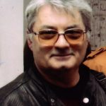 Teodor Hașegan