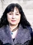 Daniela Turlea