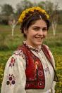 Ligia Alexandra Bodea