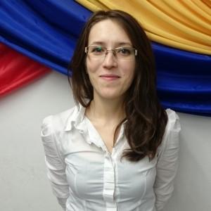 Valerica Mitu