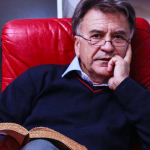Victor Ravini