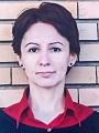 Adina Iovin