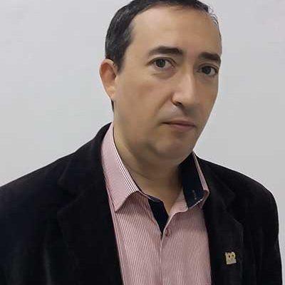 Albinel Firescu