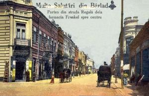 barlad4