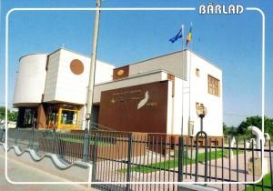 barlad6